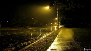 night-route,-street-lights,-rain-189861